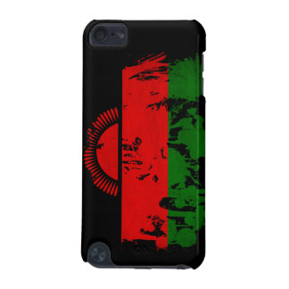 Malawi Flag iPod Touch 5G Covers