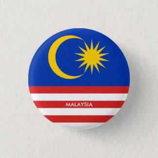 malaysia 1 inch round button