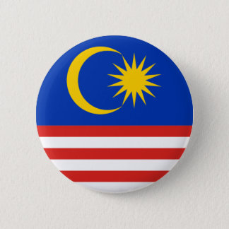 malaysia 2 inch round button