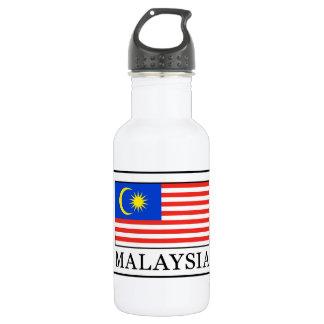 Malaysia 532 Ml Water Bottle