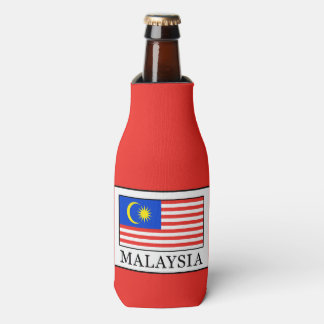 Malaysia Bottle Cooler