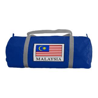 Malaysia Gym Bag
