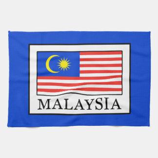 Malaysia Kitchen Towel