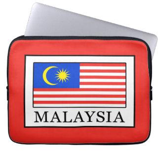 Malaysia Laptop Sleeve