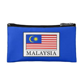 Malaysia Makeup Bag