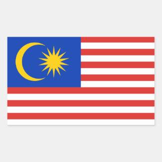 Malaysia/Malaysian/Malay Flag