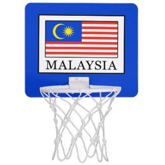 Malaysia Mini Basketball Hoop