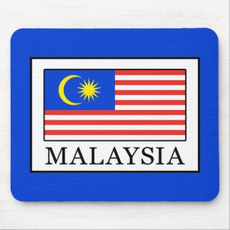 Malaysia Mouse Pad