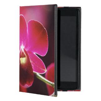 Malaysia, Orchid Case For iPad Mini