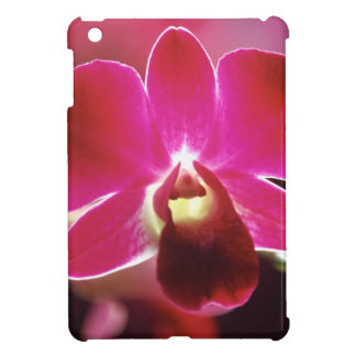 Malaysia, Orchid Case For The iPad Mini