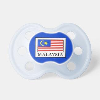 Malaysia Pacifier
