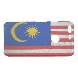 Malaysia Uncommon Google Pixel Case