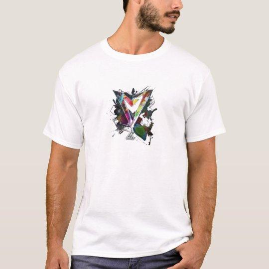 Malcicous 7 T-Shirt