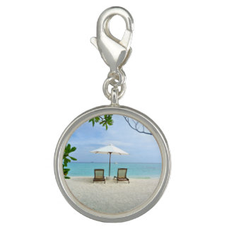 Maldives Beach Charms