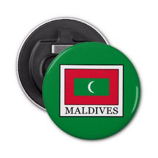 Maldives Bottle Opener