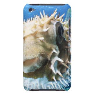 Maldives Islands iPod Case-Mate Case