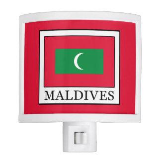 Maldives Night Lite