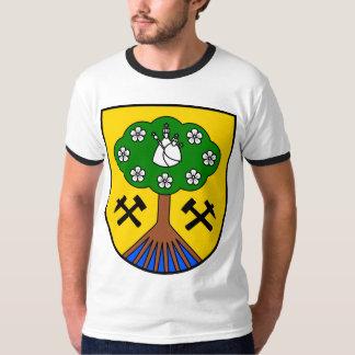 Male Svatonovice, Czech T-Shirt