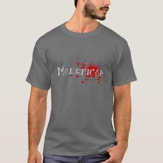 Maleficar T-Shirt