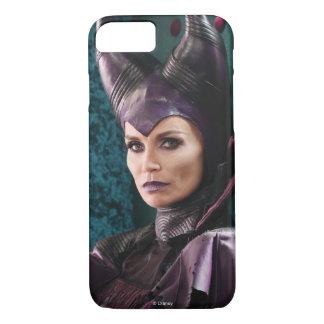 Maleficent Photo 1 iPhone 7 Case