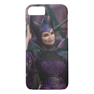 Maleficent Photo 1 iPhone 8/7 Case
