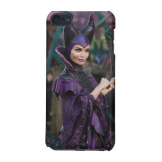 Maleficent Photo 1 iPod Touch 5G Cover