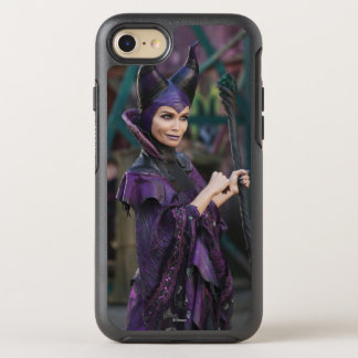 Maleficent Photo 1 OtterBox Symmetry iPhone 8/7 Case
