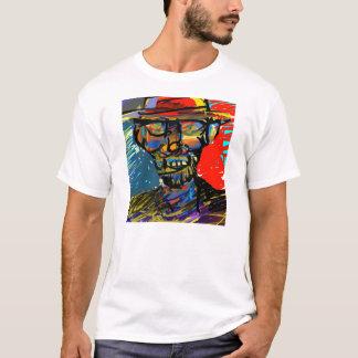 Malevo T-Shirt