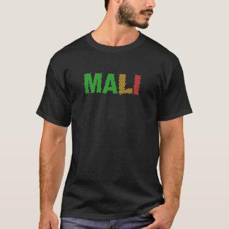 MALI (1) T-Shirt