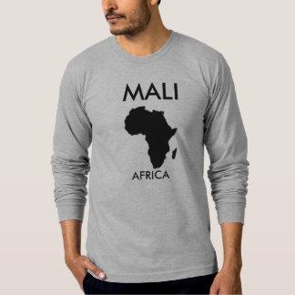 MALI, AFRICA T-Shirt
