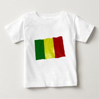 mali baby T-Shirt
