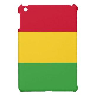 Mali iPad Mini Cover