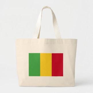 Mali Large Tote Bag