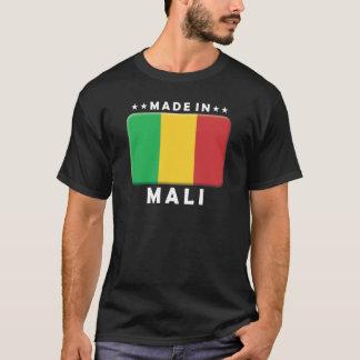 Mali Made T-Shirt