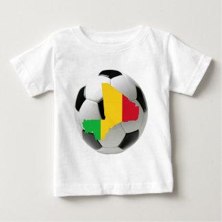 Mali national team baby T-Shirt