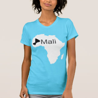 Mali T-shirt