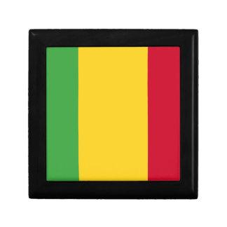 Mali Trinket Box