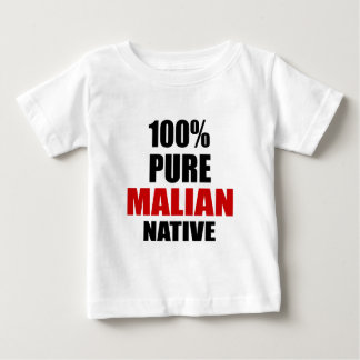 MALIAN NATIVE BABY T-Shirt