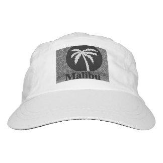 Malibu California Hat