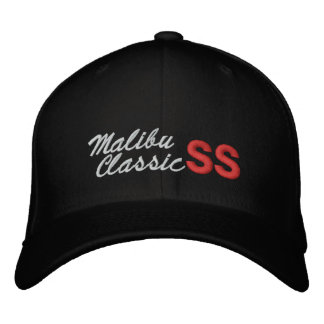 Malibu Classic Hat