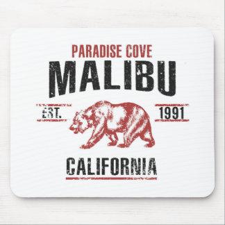 Malibu Mouse Pad