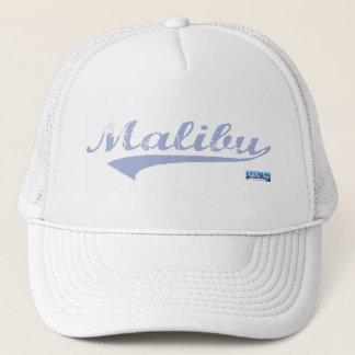 Malibu Swash Trucker Hat