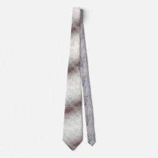 Malingering Mood Tie