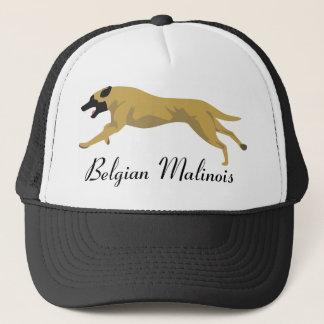 Malinois hat