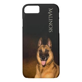 Malinois Phone Case