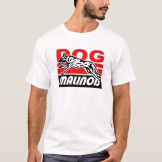 malinois T-Shirt