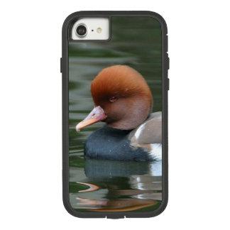 Mallard duck iphone 8/7 case