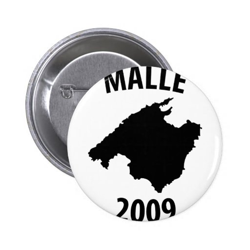 malle 2009 icon buttons