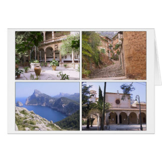 Mallorca Card