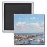 Mallorca seascape